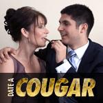 cougar website reviews
