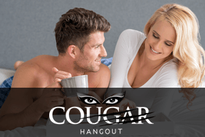 cougar dating myths that just arent true