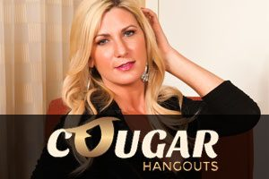 cougar hangouts featured
