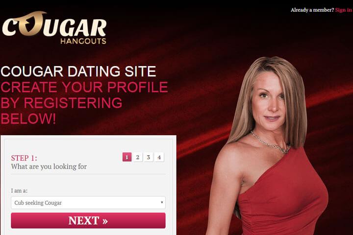 Vrazdy podle predlohy online dating