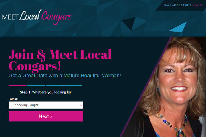 everest cougars dating site Everett's best 100% free cougar dating site meet thousands of single cougars in everett with mingle2's free personal ads and chat rooms our network of cougar women in everett is the perfect place to make friends or find a cougar girlfriend in everett.